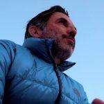 Enzo Macor - Cogne Ski World Cup 2019