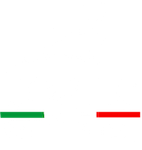 Cogne Cross Country Ski World Cup 2019