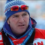 Marco Albarello - Cogne Ski World Cup 2019