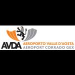 AVDA - Coppa del mondo sci 2019 Cogne