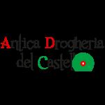 antica drogheria Castello delle spezie - cogne ski world cup 2019