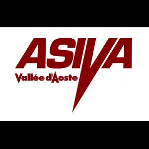Asiva - Coppa del mondo sci 2019 - Cogne