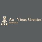 Au Vieux Grenier - Coppa del mondo sci 2019 Cogne