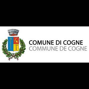 comune di Cogne - Coppa del mondo sci 2019 - Cogne