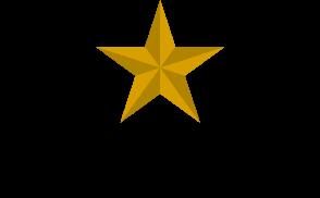 Esercito - Coppa del mondo sci 2019 Cogne