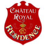 Hotel Chateaux Royal - Cogne - Coppa del mondo sci di fondo 2019