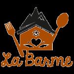 Hotel La Barme - Cogne- Coppa del mondo sci di fondo 2019