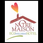 Hotel Notre Maison Cogne - Coppa del mondo sci di fondo 2019