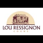 Lou Ressignon - coppa del mondo sci 2019 cogne