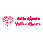 Love VDA - Coppa del mondo sci 2019 - Cogne
