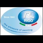 RIGO - Coppa del mondo sci 2019 - Cogne