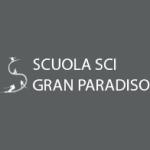 Scuola sci gran paradiso - Coppa del mondo sci 2019 Cogne