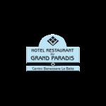 hotel du grand Paradis - Coppa del mondo sci 2019 Cogne