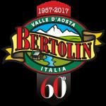Bertolin - Cogne World Cup 2019