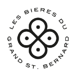Bieres du grand st bernard - cogne world cup 2019