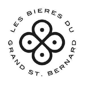 Bieres du grand st bernard - cogne world cup 2019