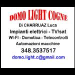 DomoLightCogne - Cogne World Cup 2019
