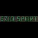 Ezio Sport - Cogne World cup