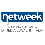 Netweek - Coppa del mondo 2019