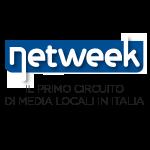 Netweek - Coppa del mondo 2019