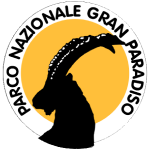Parco Nazionale Gran Paradiso - Cogne World CUP 2019