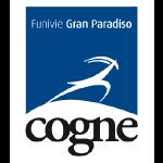 Pila - Cogne world cup 2019