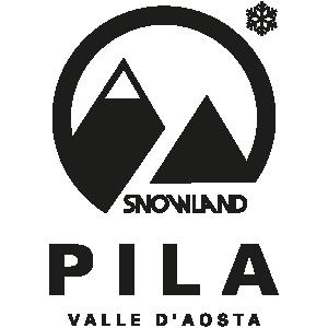 Pila - Cogne ski world cup 2019