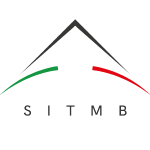 SITMB - Cogne world cup 2019
