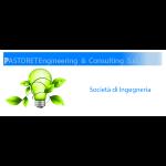 Logo Pastoret - Cogne world cup 2019