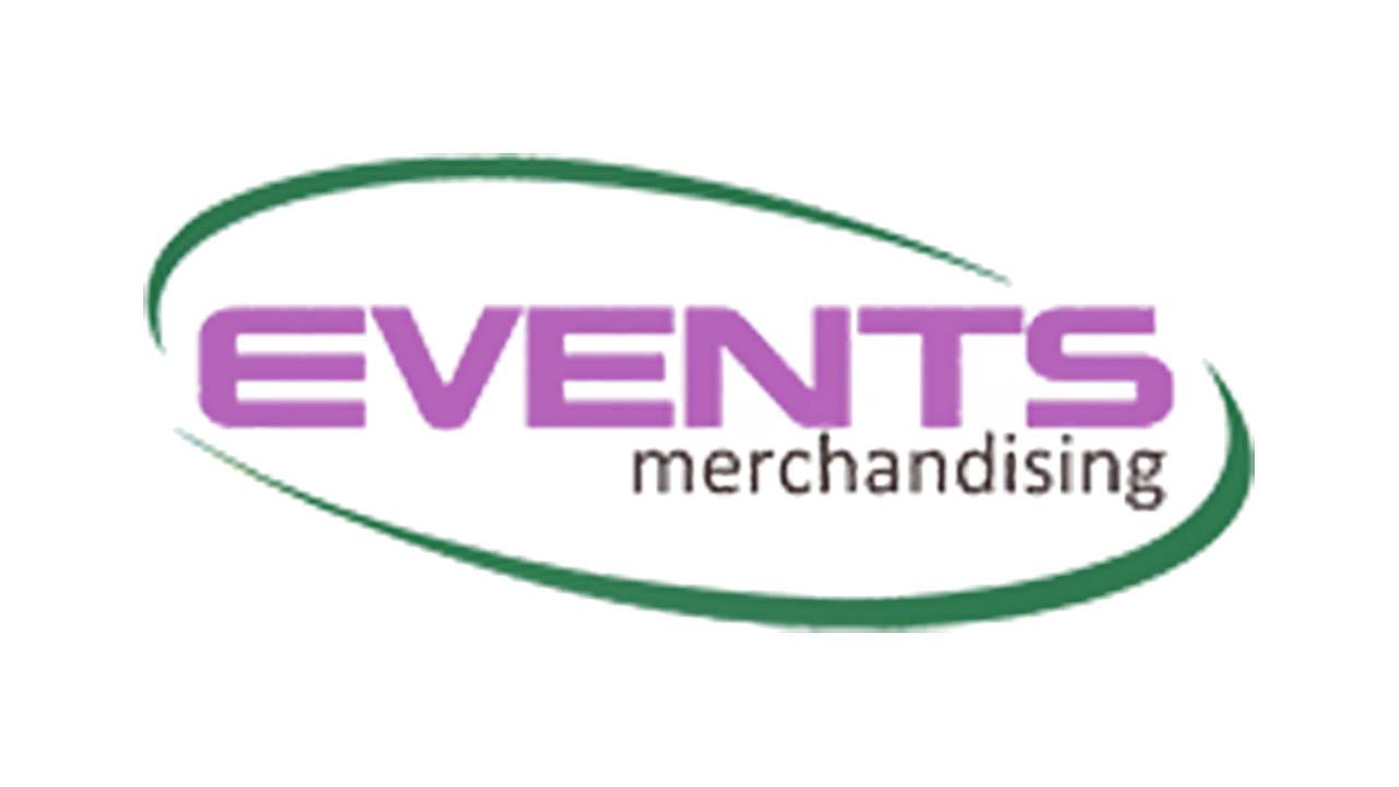 Anteprima Events