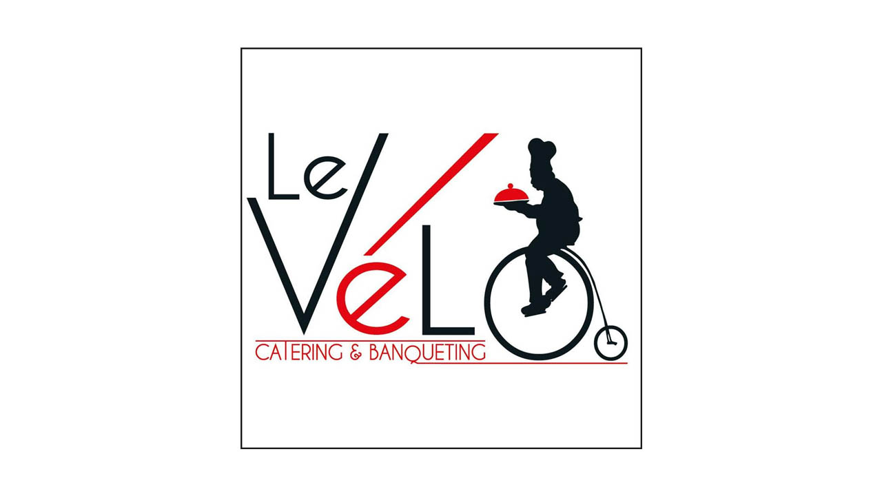 Le Velo Catering and Banqueting