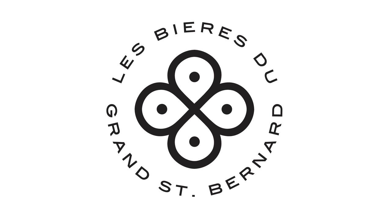 Les Bieres du Grand Saint Bernard