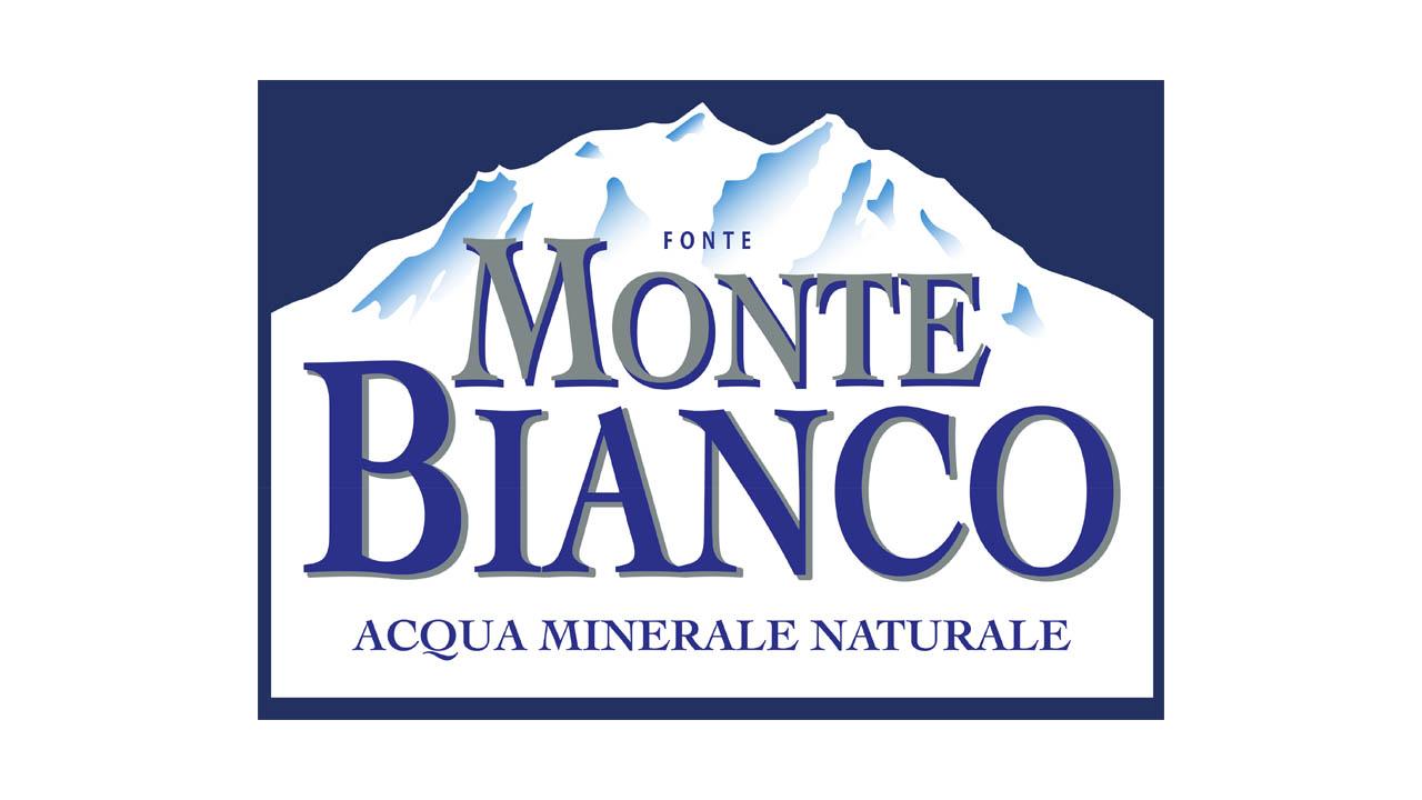 Acqua Monte Bianco