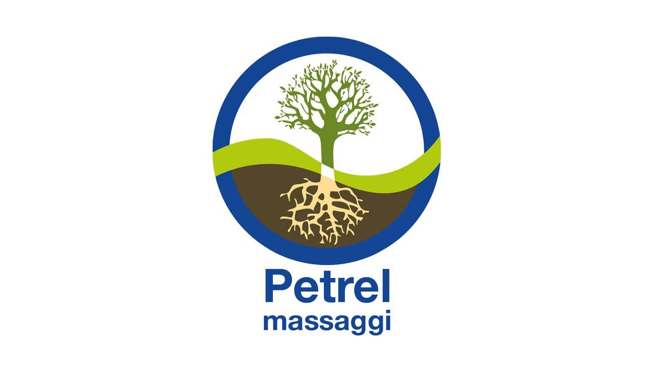 Petrel Massaggi