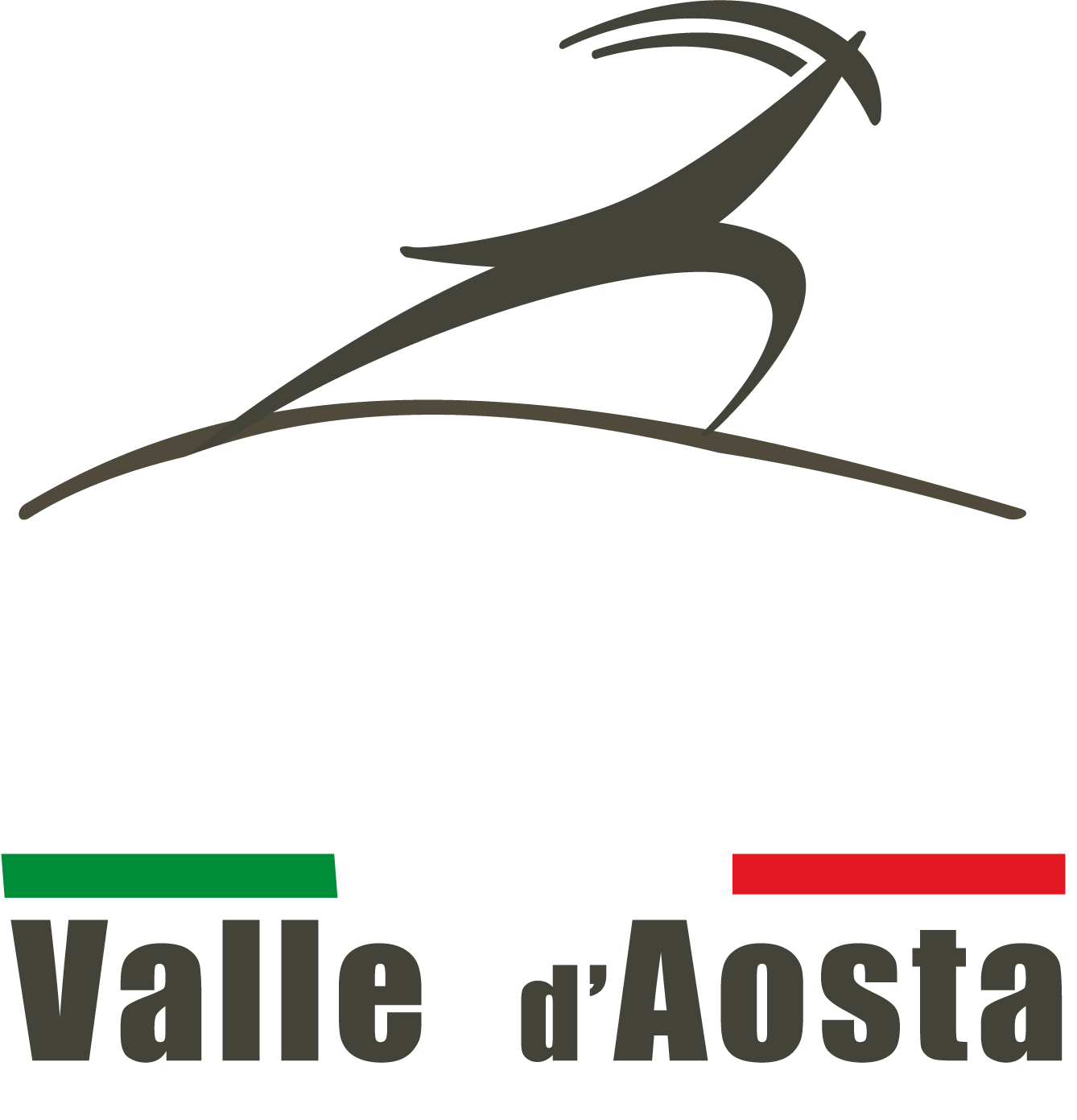 LOGO World Ski Cross country cup 2019 Cogne Valle d'aosta